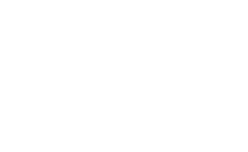 NRR | No Reservation Recommendations